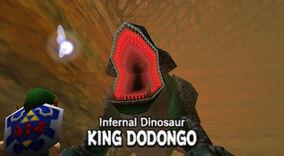 King Dodongo Ingame.jpg