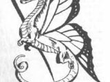 Faerie dragon (Dungeons & Dragons)