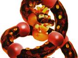 Kollerkarambolus