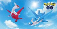 Pokémon-GO-Latios-Latias-Titel