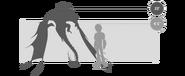 Skrill Größe