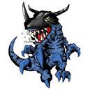 Blackgreymon-1-.jpg