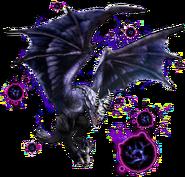 MHXR-Demonic Seregios