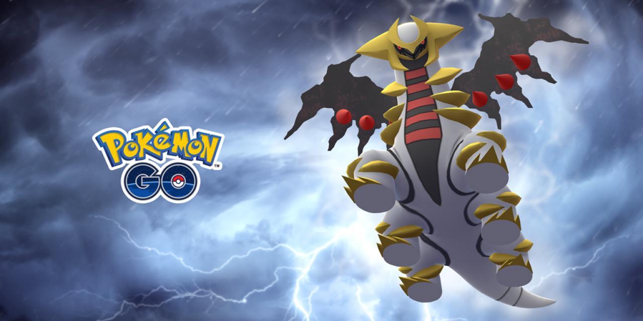 Pokemon-Go-Giratina-Wandelform.jpg