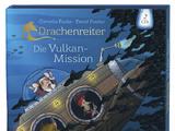 Drachenreiter – Die Vulkan-Mission