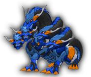HydranoidBattlePlanet