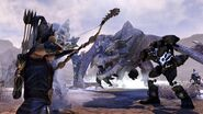 Elder Scrolls Online Lokkestiiz