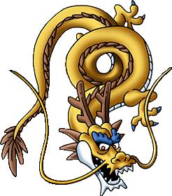 Dragon Quest III Himmelsschlange.png