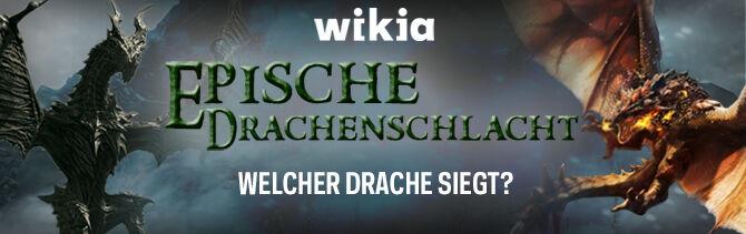 Epische-Drachenschlacht-BlogHeader.jpg