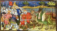 Alexander-fights-dragons-3