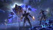 Elder Scrolls Online Scalebreaker Verderbnis