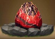 Höhlenbrecher Ei AvB