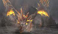 FrontierGen-Ruler Guanzorumu Screenshot 002
