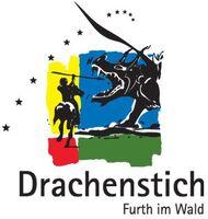 http://www.drachenstich