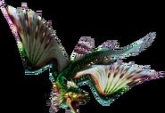 Plesiothgreen