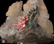Rubin-Basarios