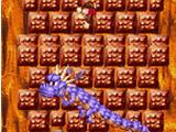 Drachen-Kremling