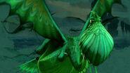 Glutkessel Dragons Buch der Drachen