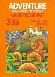 Adventure1978atari.jpg