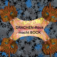 DRACHENTheater2
