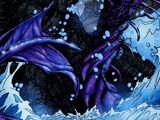 Tiamat (MonsterVerse)