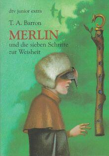 Merlin und die sieben Schritte zur Weisheit.jpg