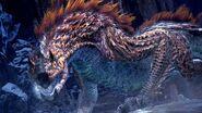 MHWI-Viper Tobi-Kadachi Screenshot 003