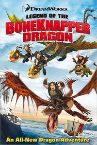 Dragons Legende des Knochenräubers.png