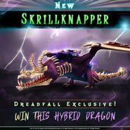 SoD Skrillknapper 1