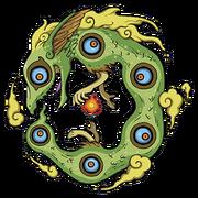 Augoboros Yo-Kai Watch.png