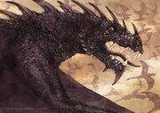 Dragon of the first age 002.jpg