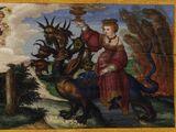 Drachen-Wiki:Drachenarena/Archiv 2