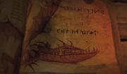 Buch der Drachen Riesenhafter Albtraum DM.png