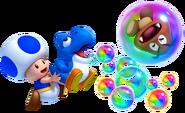 Blubber-Baby-Yoshi