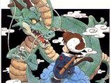 Shenlong (Dragon Ball)