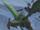Schnüffelbuckler fliegrnd.png