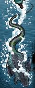 Tiefseespalter Comic 2