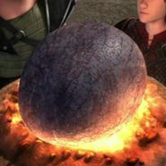 Eruptodon Ei Serie