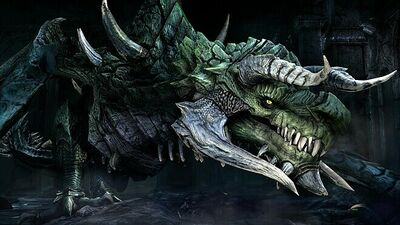 Kaalgrontiid Elder Scrolls Elsweyr 2.jpg