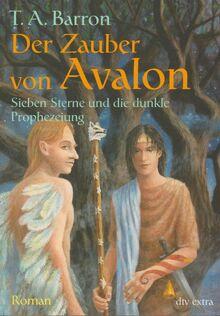 Der Zauber von Avalon 1.jpg