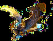 MHXR-Nefu Garumudo 2