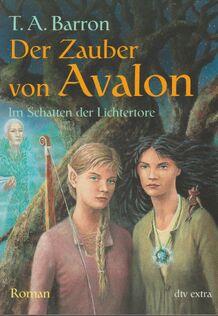 Der Zauber von Avalon 2.jpg