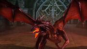 Dragon Thrall.jpg