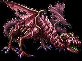 ZombieDragon-ffv-ios