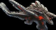 MHO-Infernal Tartaronis