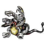 Orochimon.jpg