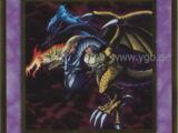 Fünfköpfiger Drache (Yu-Gi-Oh!)
