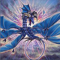 Leviathan-Drache.png