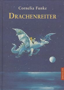 Drachenreiter Dressler cover.jpg