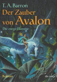 Der Zauber von Avalon 3.jpg